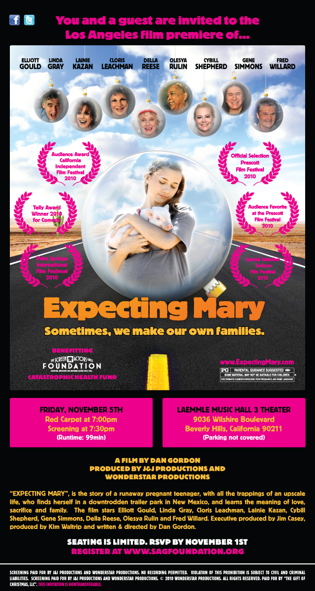 ExpectingMary-1