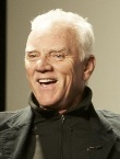 Malcolm McDowell small