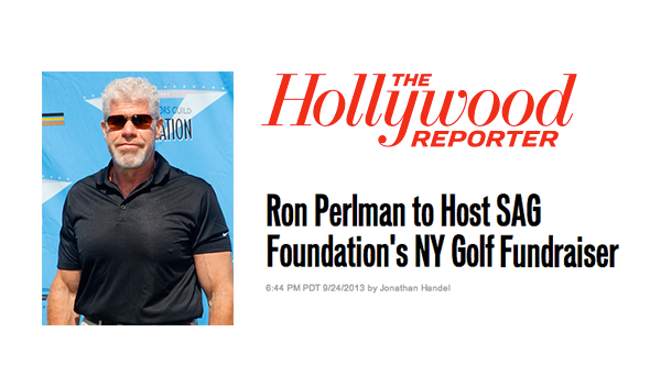 Ron-Perlman-Hollywood-Reporter