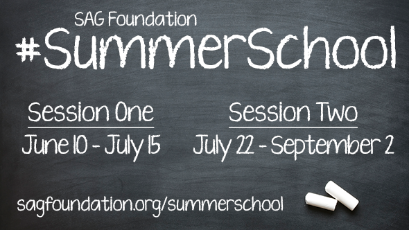 SummerSchool_1