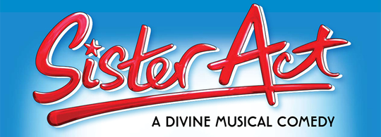 sister_act_the_musical_review