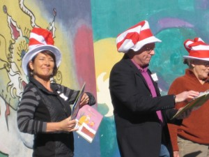 SF Seuss 2