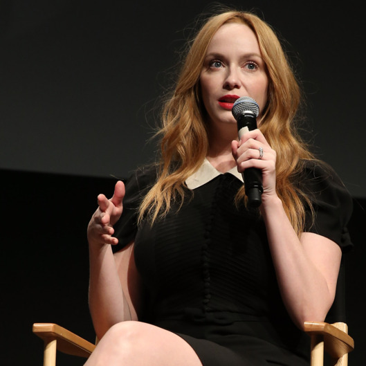 18-christina-hendricks.w529.h529
