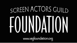 SAG_Foundation.png.600x338_q100