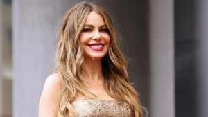 sofia-vergara-to-sag-foundation-honor