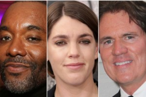 lee-daniels-megan-ellison-rob-marshall